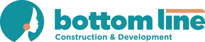 Bottom Line Construction & Development